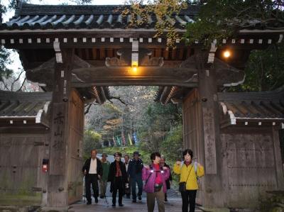9赤山禅院.JPG