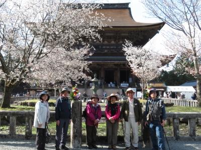 7金峯山寺蔵王堂.jpg