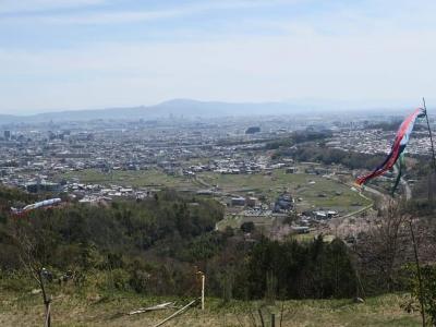 7_三好山からの展望.jpg