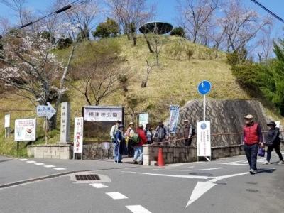13_摂津峡公園入口.jpg
