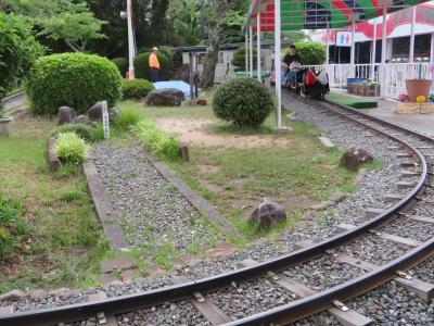 2_生駒山三角点.JPG