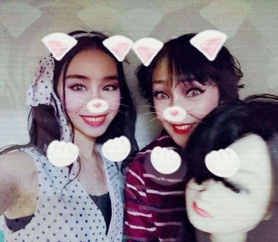BeautyPlus_20180222224948_save.jpg