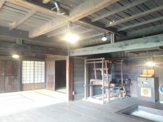 旧渡辺住宅