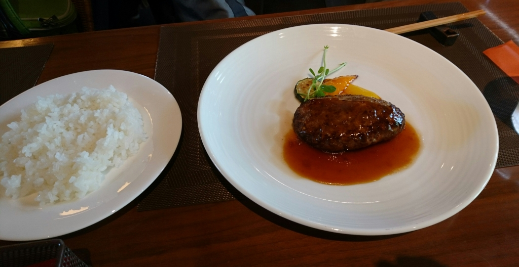 cafe asile(カフェ・アジール)