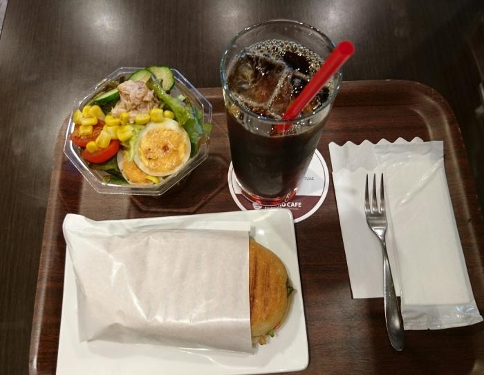 『Criollo CAFE(クリオロカフェ)神戸』