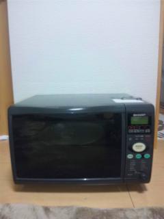 DVC00155.jpg