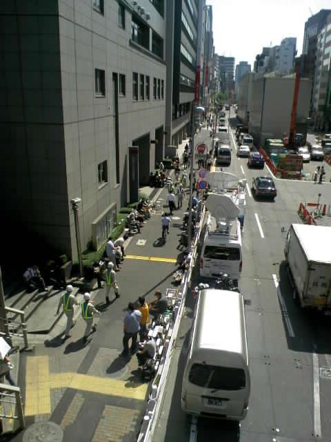 警察 署 渋谷
