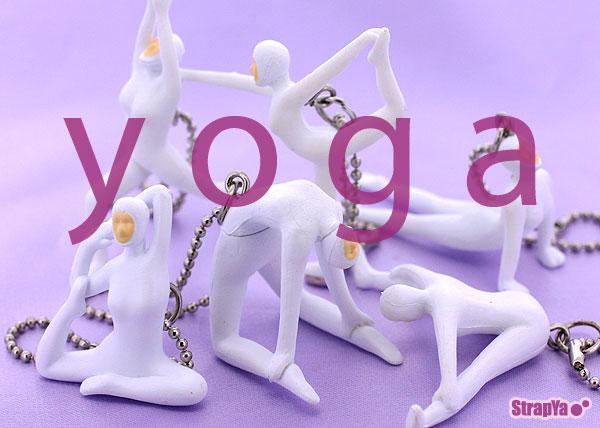 yoga ヨガ 1.jpeg