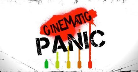 Cinema PANIC.jpeg