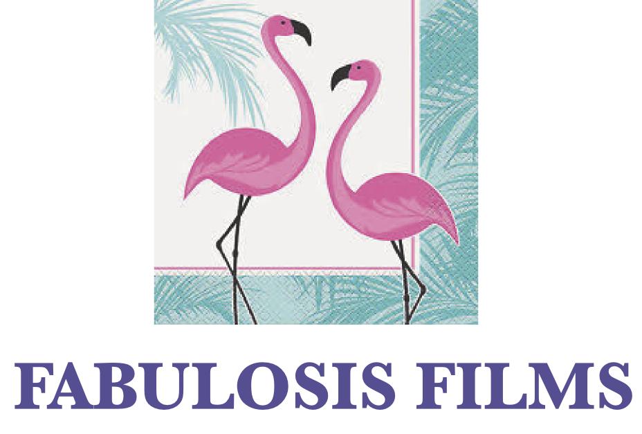 Fabulosis Film.png