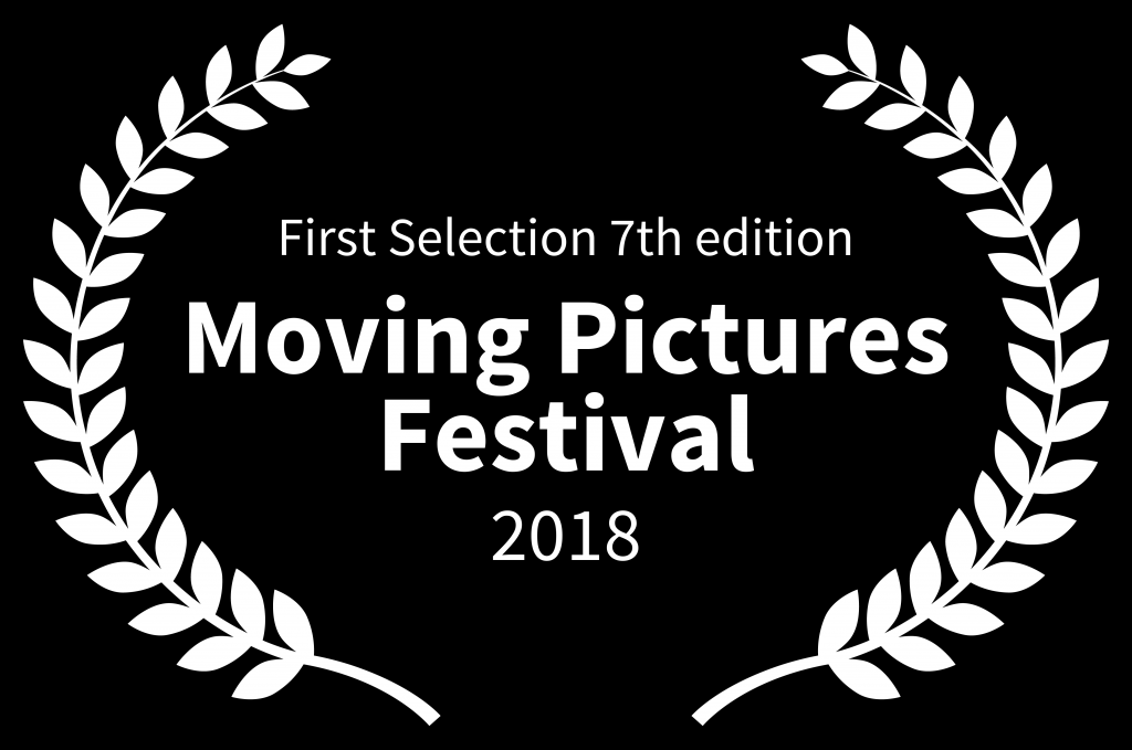 firstselection7theedition-MovingPicturesFestival-2018_Black-1.png