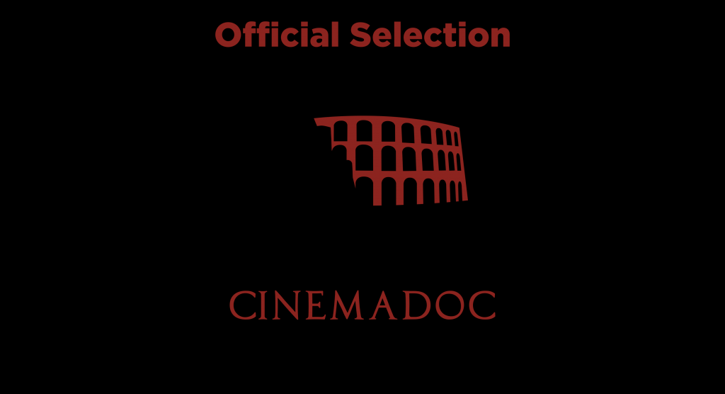 roma-cinemadoc-official-selection-2019.png