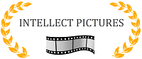 Intellectpic-logo-2.jpg
