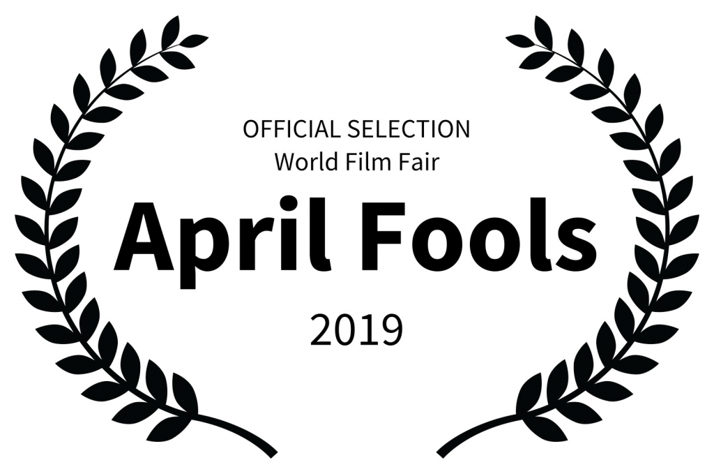 OFFICIALSELECTIONWorldFilmFair-AprilFools-2019.jpg