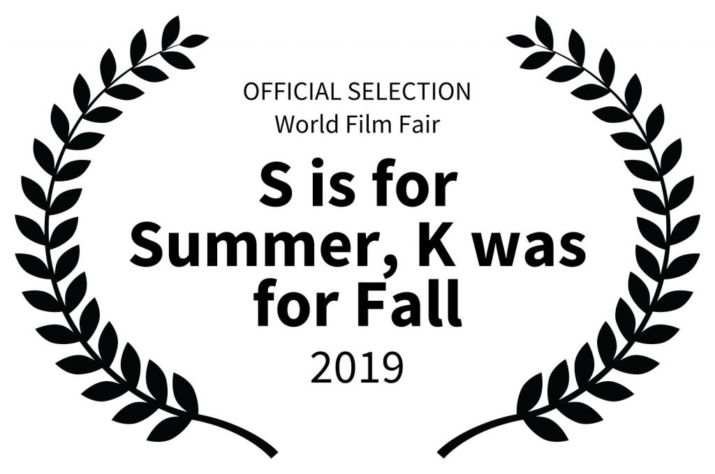 OFFICIALSELECTIONWorldFilmFair-SisforSummerKwasforFall-2019.jpg