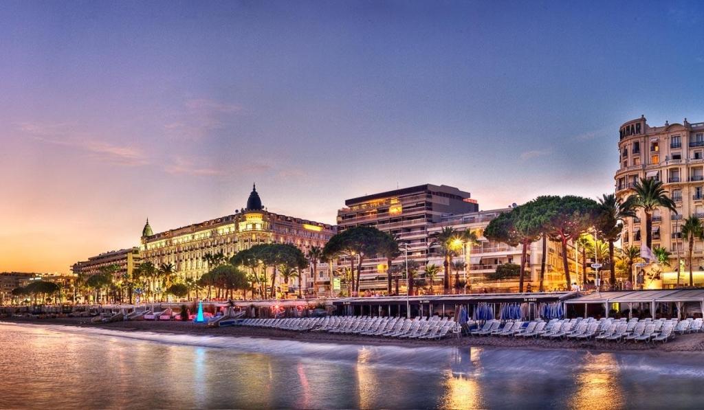 Cannes-Francia.jpg