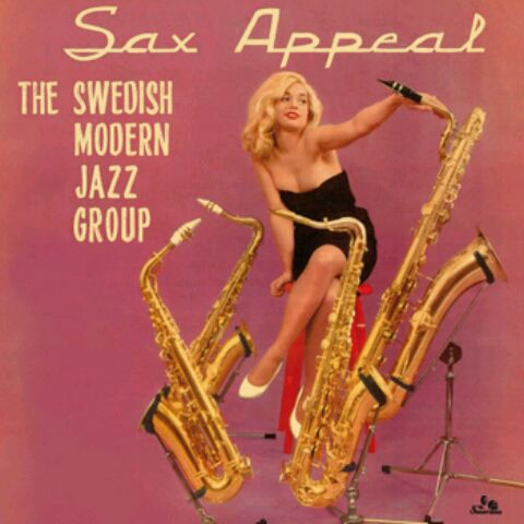 THE-SWEDISH-MODERN-JAZZ-GROUP-Sax-Appeal_A.jpg
