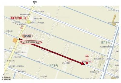 浦安地図FB.jpg