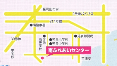 よろこび2019地図.jpg