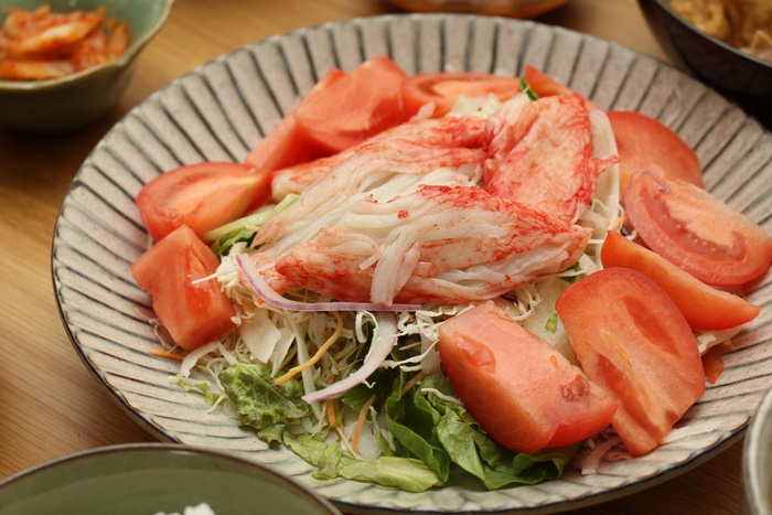 2016-10-24トマトサラダ.JPG