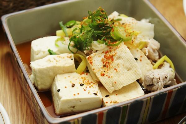 2016-11-16湯豆腐.JPG