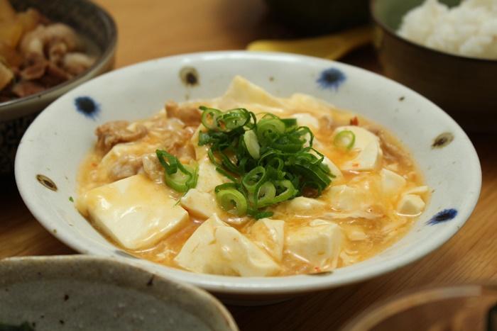 2016-11-21麻婆豆腐.JPG