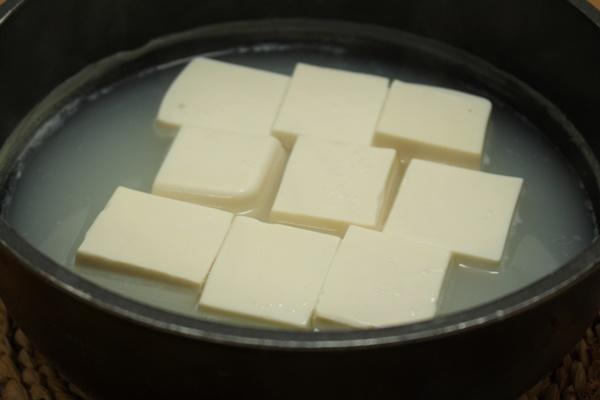 2016-11-30湯豆腐.JPG