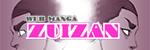 WEB MANGA ZUIZANのバナー