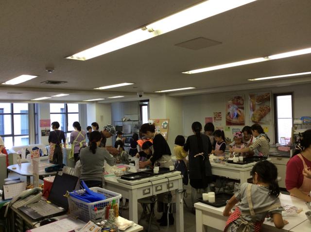 中大江小学校5.JPG