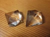 貝印ダイヤパーツ