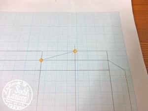 展開図11