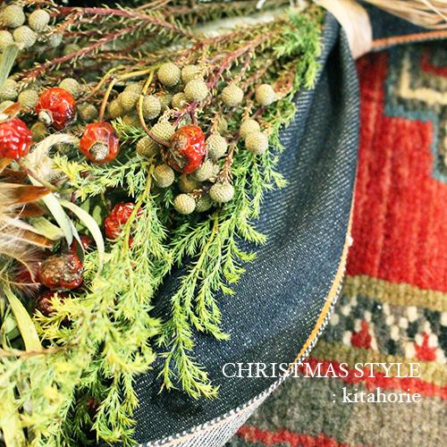 クリスマスtop.jpg