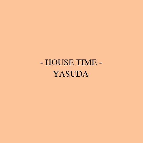 housetime.jpg