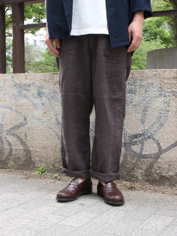 kadokawa botoms.jpg