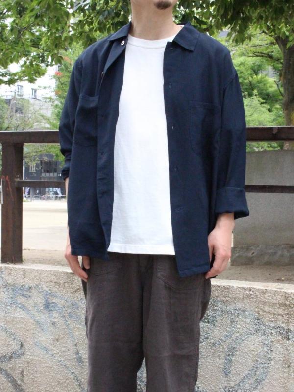 kadokawa tops.jpg