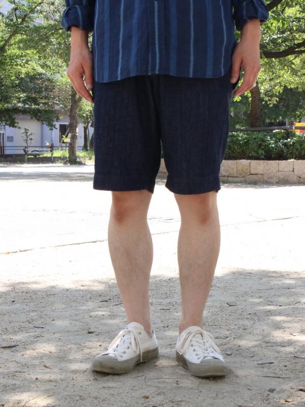 kadokawa bottoms14.jpg