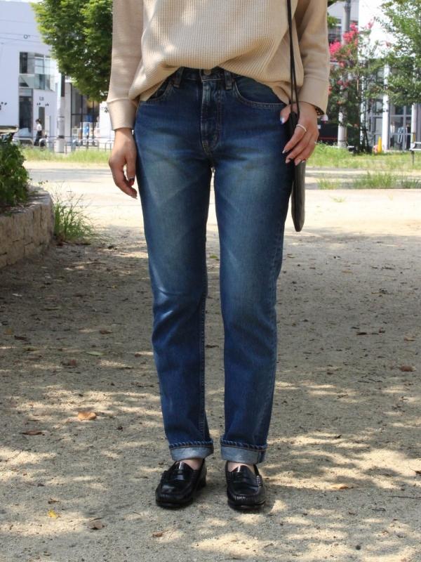 tabata bottoms16.jpg