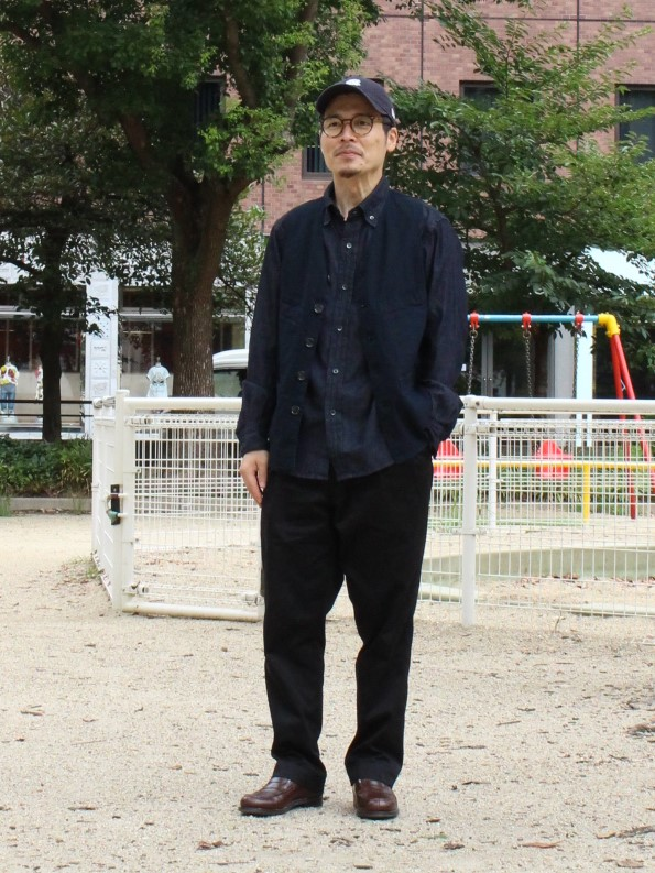 kadokawa all18.jpg
