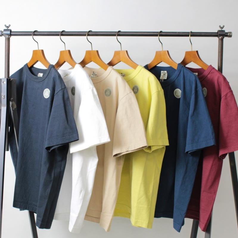 Short Sleeves Tube T Shirt/Product Description