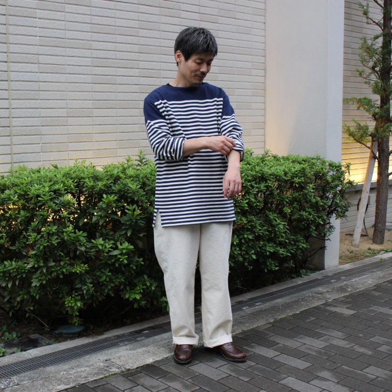 STYLE SAMPLE / KADOKAWA