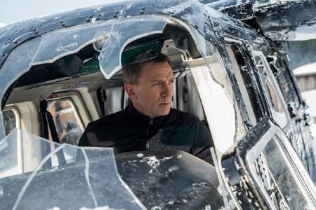 「007-スペクター」メイン.jpg
