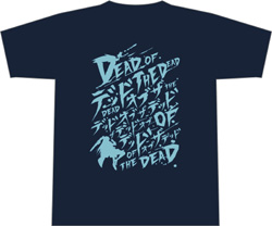 Tシャツ(ネイビー)_表面.jpg