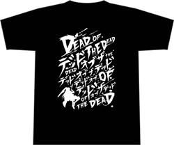 Tシャツ(ブラック)_表面.jpg
