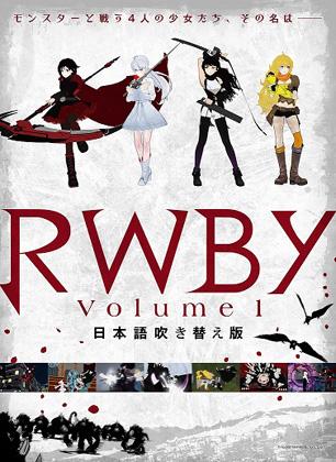RWBY-Volume1-.jpg