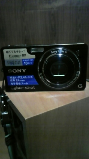 100124_063758_ed.jpg