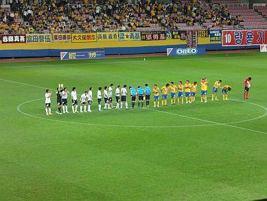 仙台vs磐田