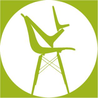 logo(top)