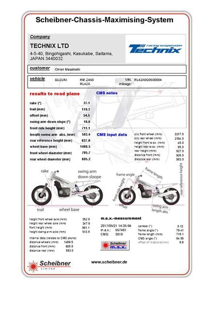 RMZ450CMS_452x640.jpg