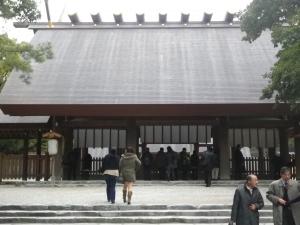 熱田神宮参拝0123_1