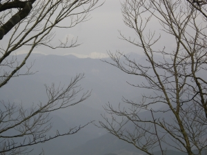 真富士山_7
